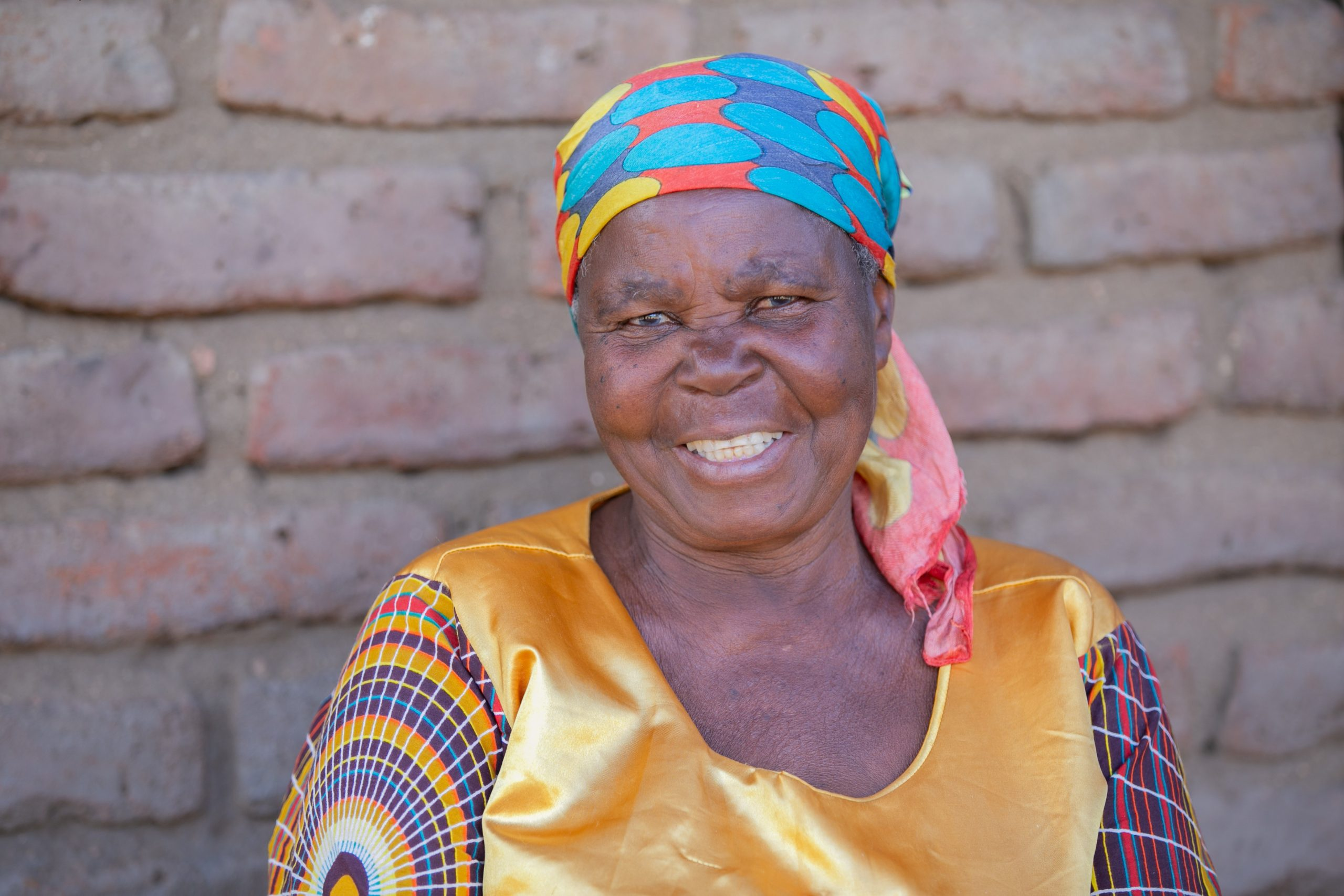 210507 HelpAge, Malawi_Fairpicture_Catherine_Robert_001 -6
